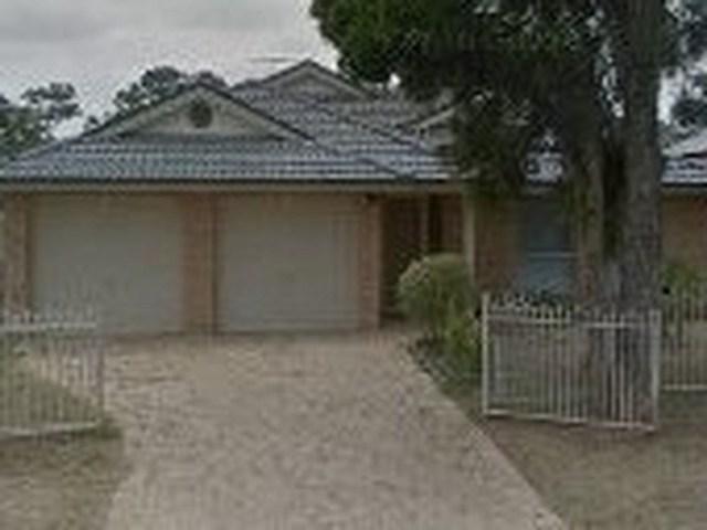 24 Karuah Street, NSW 2767