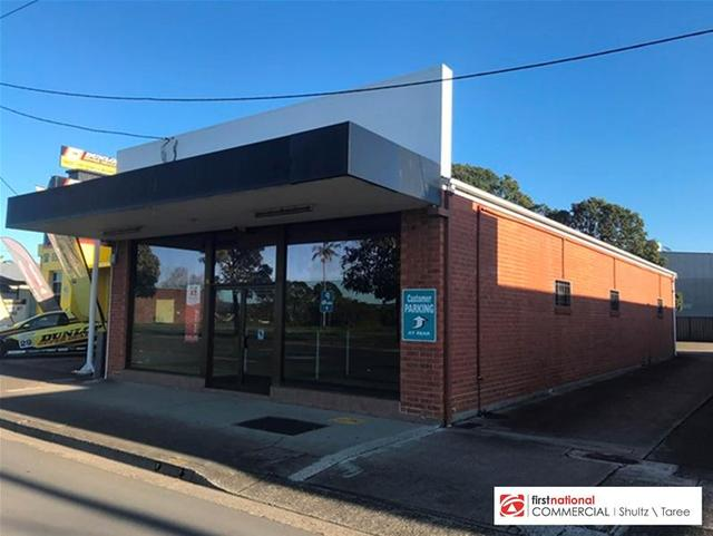 67 Victoria Street, Taree NSW 2430