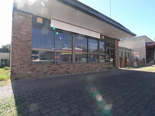 6 Maitland Street, Muswellbrook NSW 2333