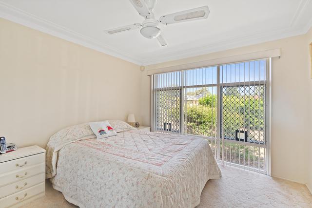 101 McEvoy Street, NSW 2257