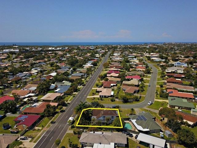 2 Sanderling Street, Aroona QLD 4551