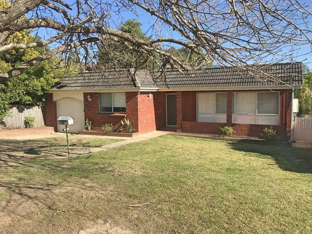 38 Bent Street, Batemans Bay NSW 2536
