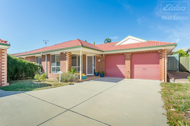 19 Kenny Place, NSW 2620