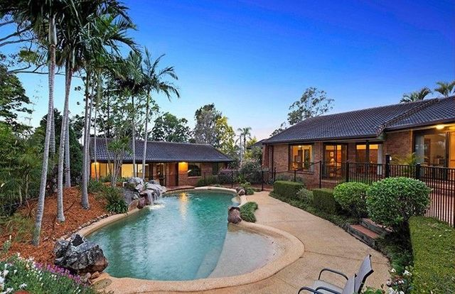 262 Maundrell Terrace, QLD 4034