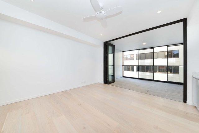 103/304-308 Oxford Street, Bondi Junction NSW 2022