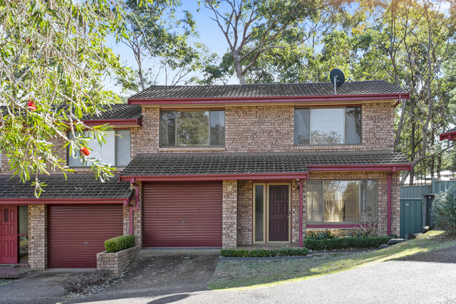 2/13 Clyde Street, Mollymook NSW 2539