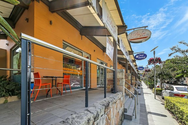 3G/3 The Piazza, Wentworth Point NSW 2127