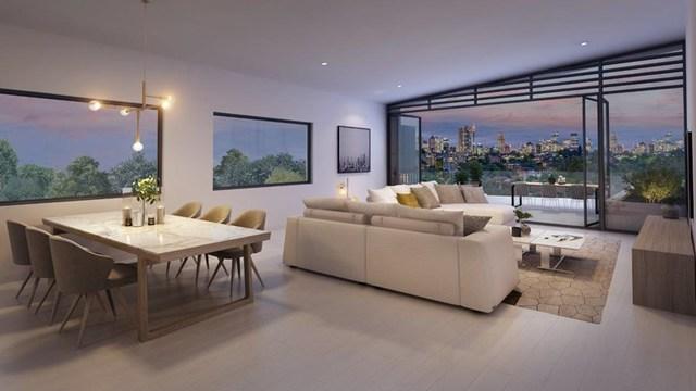 16 Arthur Street, Bellevue Hill NSW 2023