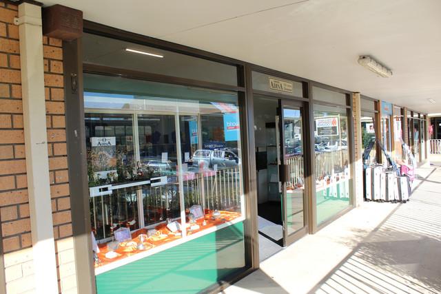 8/65 Queen Street, NSW 2537