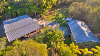 286 Streeter Drive Agnes Water QLD 4677