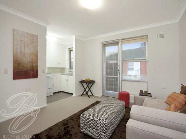 41/1 Fabos Place, NSW 2133