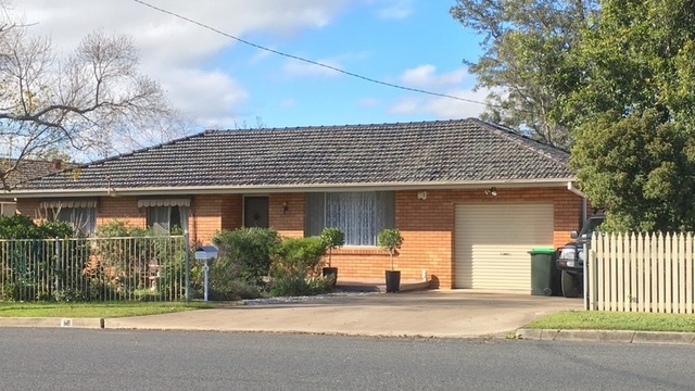 (no street name provided), Largs NSW 2320