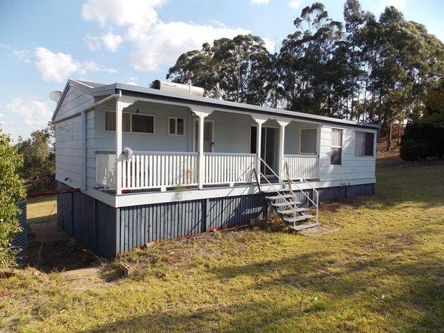 1 Rosalie Drive, Yarraman QLD 4614