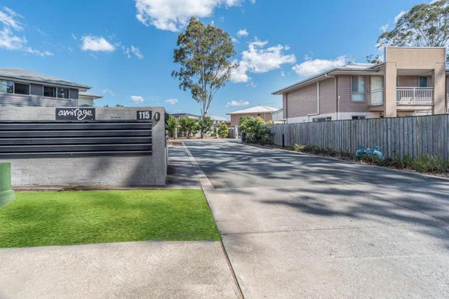 33/115 Todds Road, Lawnton QLD 4501