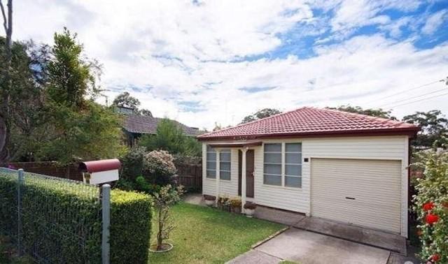 77 Ocean Street, Dudley NSW 2290