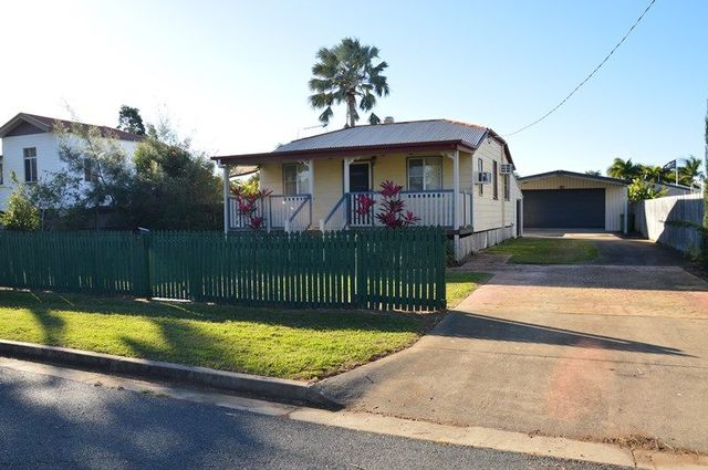 180 Kippen Street, South Mackay QLD 4740