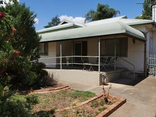181 Palm Avenue Leeton NSW 2705