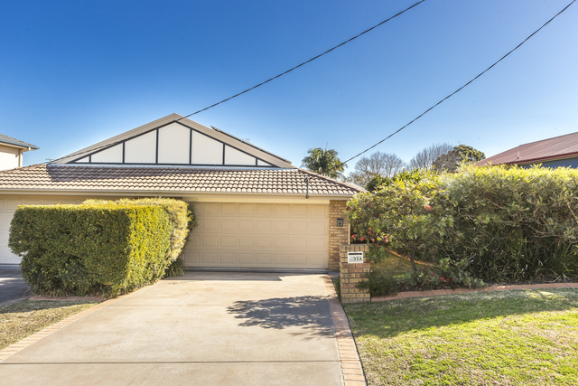 35a Barford Street, Speers Point NSW 2284