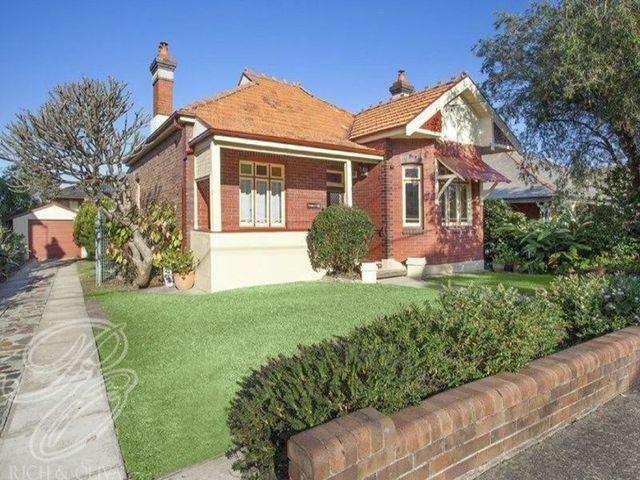 10 Beaufort Street, NSW 2133