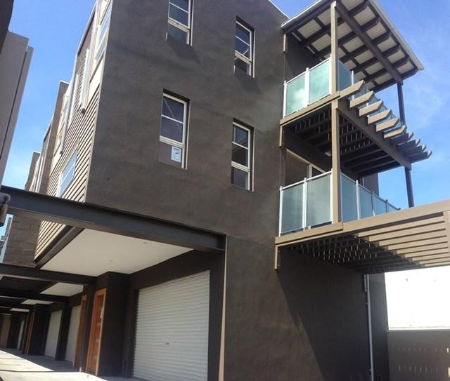 4 Sheppard Street, Coburg North VIC 3058