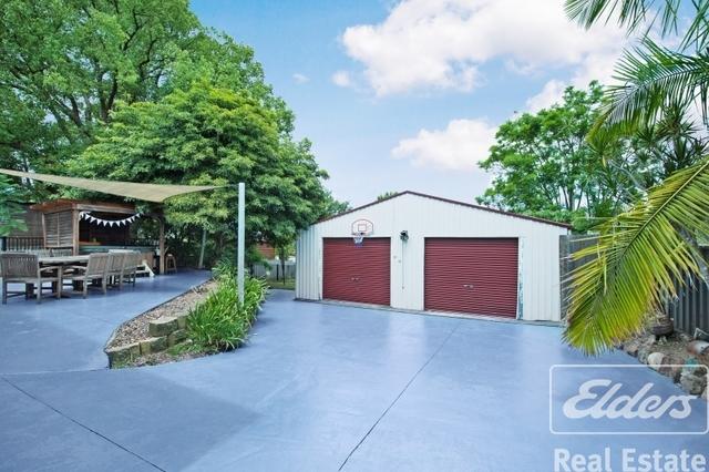47 Gunambi Street, Wallsend NSW 2287