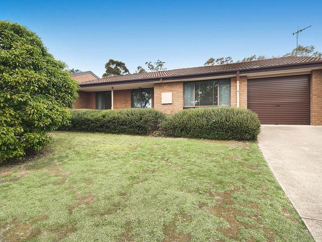 6/60 Marr Street, Pearce ACT 2607