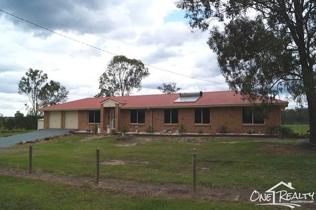 12 Tiaro St, QLD 4650
