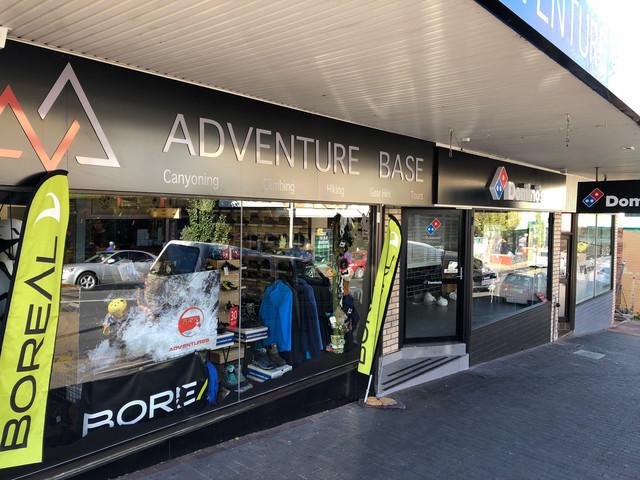160-164 Katoomba Street, Katoomba NSW 2780