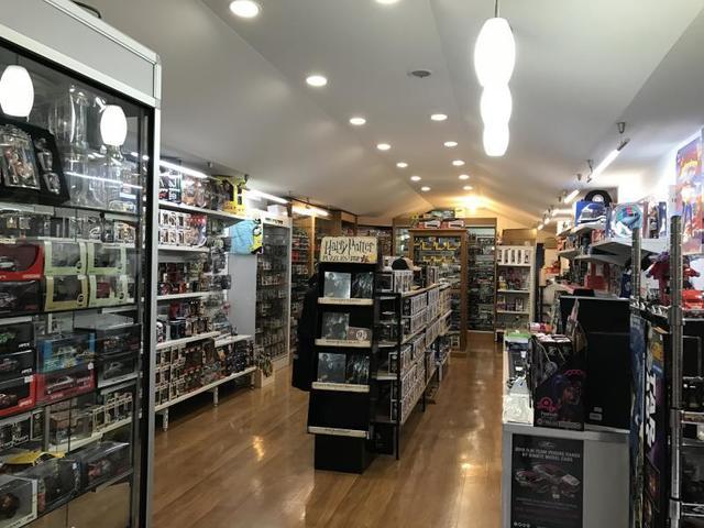 Shop  26/142-148 Summer Street, Orange NSW 2800
