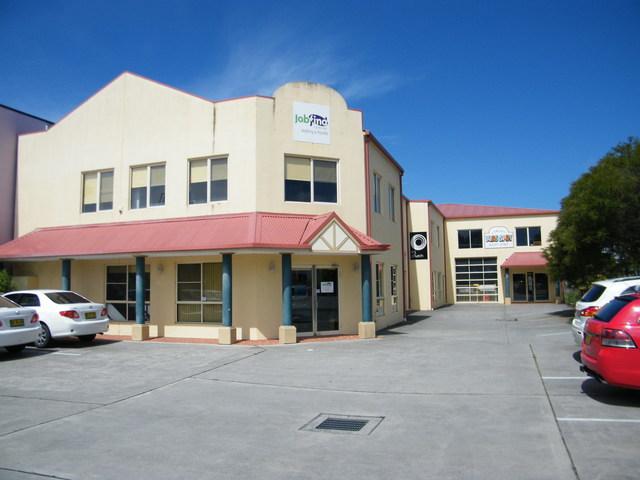1 & 2/4 Enterprise Court, Forster NSW 2428