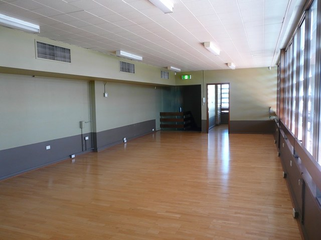 Level 1, 201 Marrickville Road, Marrickville NSW 2204