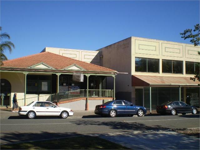 Shop 5/5-7 Lithgow Street, Campbelltown NSW 2560