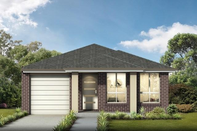 Lot 5/181-213 Garsfield, NSW 2765