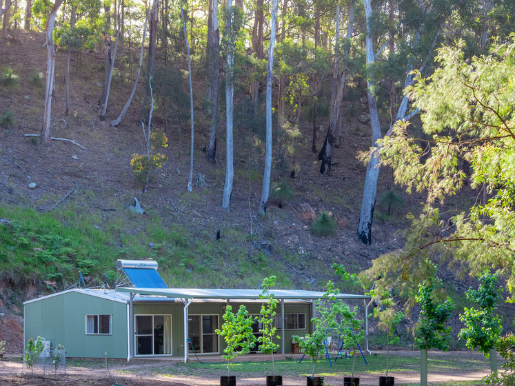 240 Taylors Rd, Cooranbong NSW 2265 - Rural for Sale | Allhomes