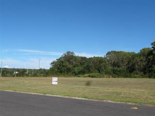 Lot 7 Fairtrader Drive Yamba NSW 2464