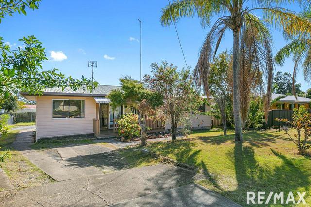 39 John Street, QLD 4655