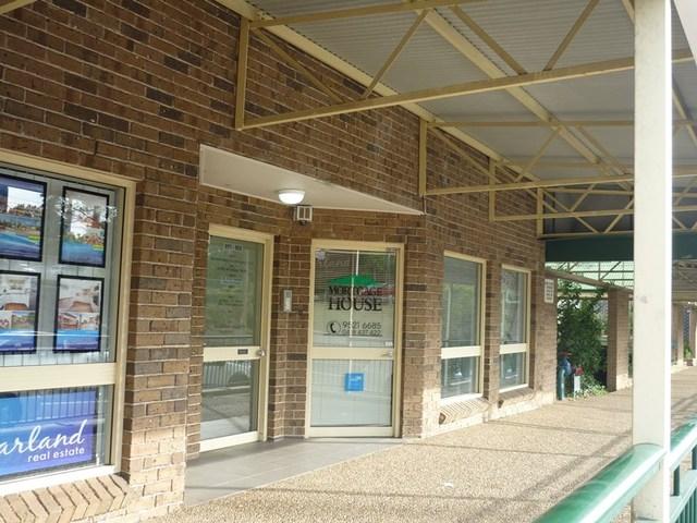 2/852 Princes Highway, Sutherland NSW 2232