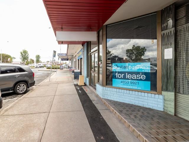 2/148 Lang Street, Kurri Kurri NSW 2327