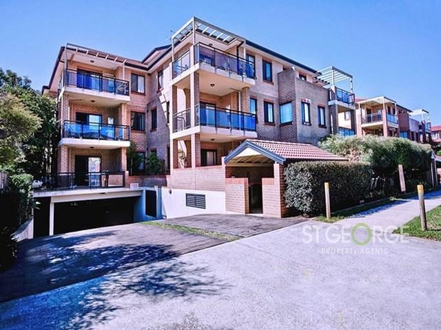 13/10-12 Regentville Road, Jamisontown NSW 2750