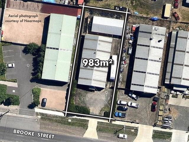 27 Brooke Street, Woodend VIC 3442