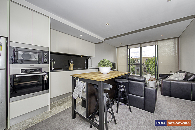 32/20 Eyre St, ACT 2604