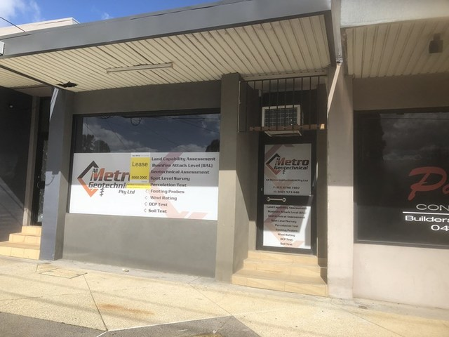 Commercial Real Estate for Lease in Mulgrave, VIC 3170   Allhomes