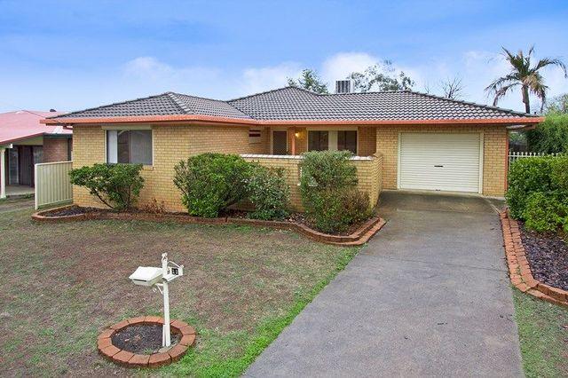 11 Arinya Street, Tamworth NSW 2340