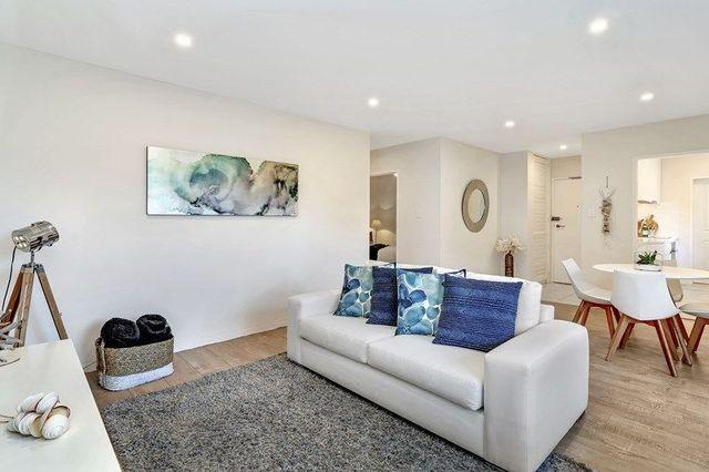 10/14-16 Stuart Street, Collaroy NSW 2097