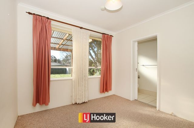 12B Belconnen Way, Page ACT 2614
