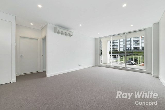 215/58 Peninsula Drive, NSW 2137