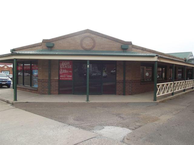 Shop 1/17 Ellesmere Street, Goulburn NSW 2580