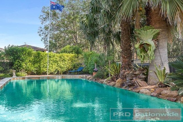 6 Piper Close, Milperra NSW 2214