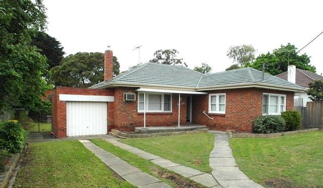 394 Lower Heidelberg Rd, VIC 3084