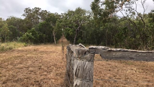 Lot 2 Wilton Access, Cooktown QLD 4895